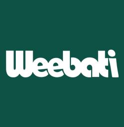 accueil_weebati