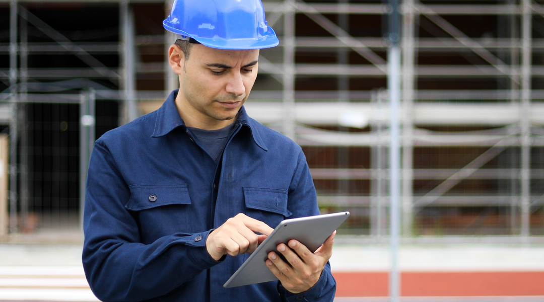 Optimisez la planification de vos chantiers sur PC, mobile ou tablette avec Gebat Planning !