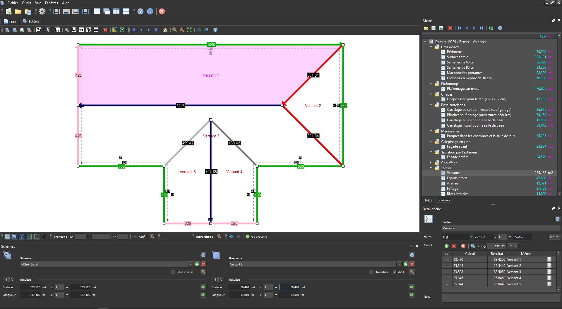 site_printscreen_Teamer-solutions-plan-metre-2
