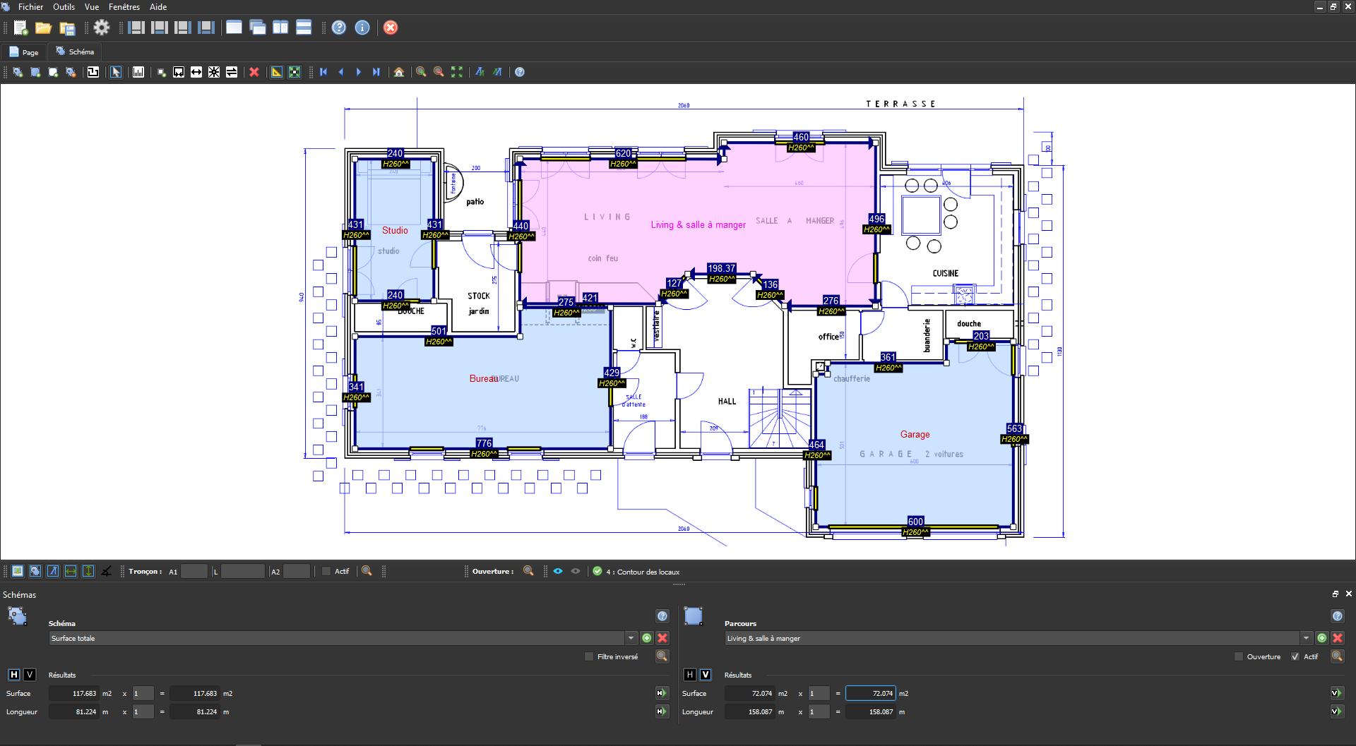 site_printscreen_Teamer-solutions-plan-metre