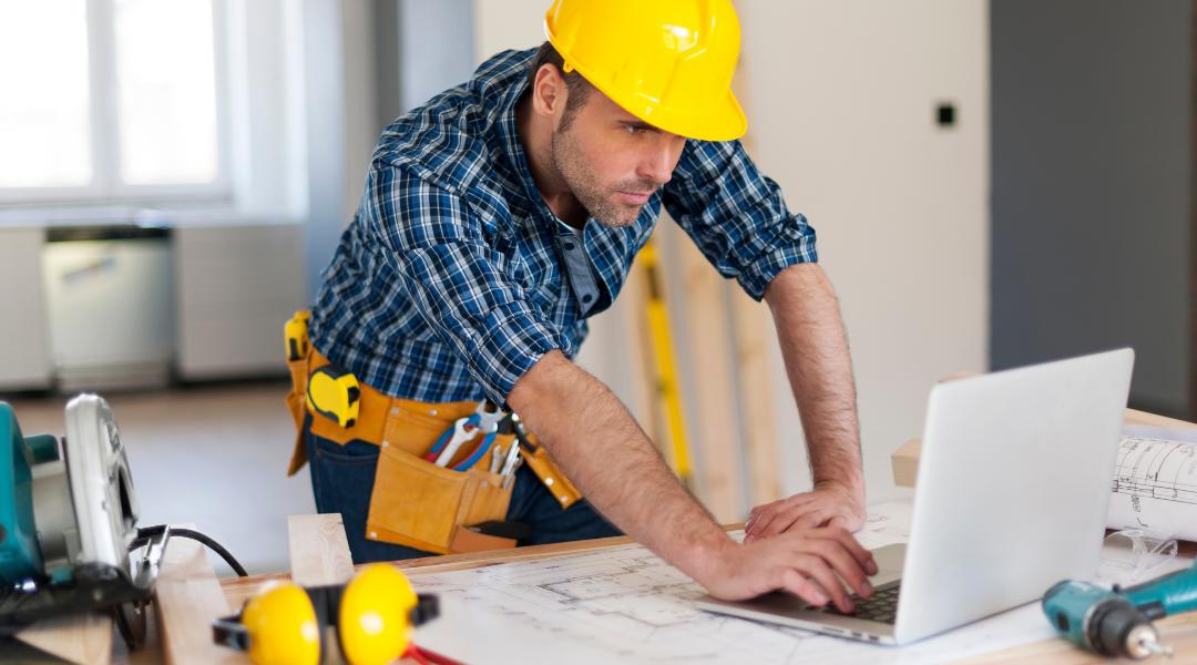 7 astuces pour un devis construction efficace