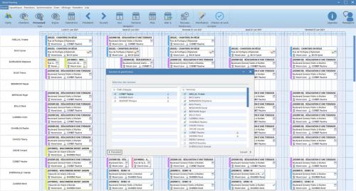 site_printscreen_gebat_planning_assistant