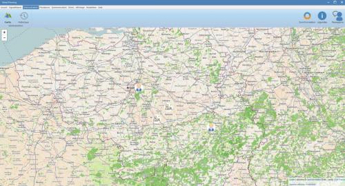 site_printscreen_gebat_planning_geolocalisation