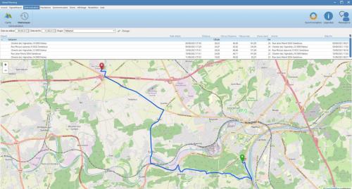 site_printscreen_gebat_planning_trajet